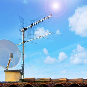 antenna wifi w