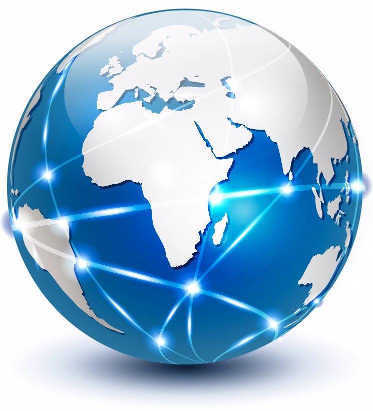 mondo logo w