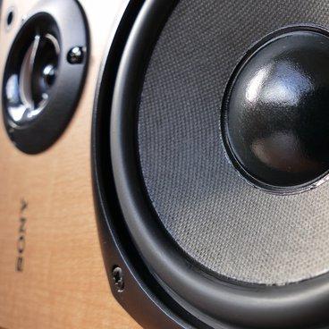 Servizi multimediali audio/video
