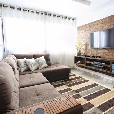 apartment condo condominium 275484 w
