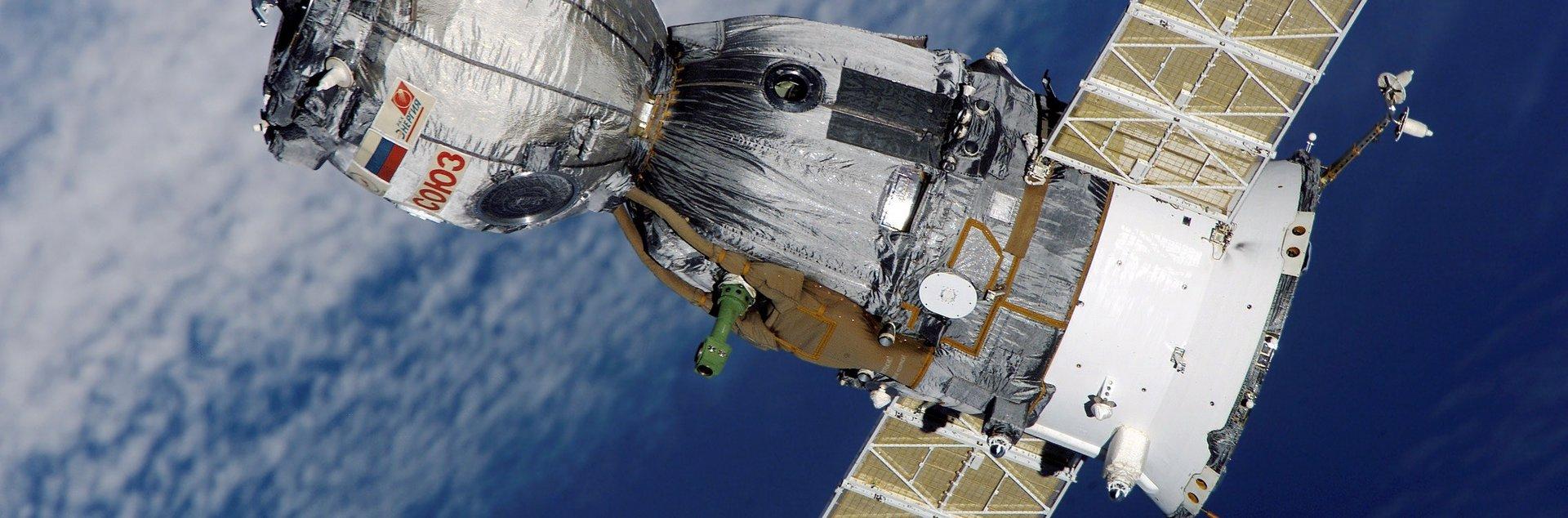 Satellitare / Sky / Tivùsat