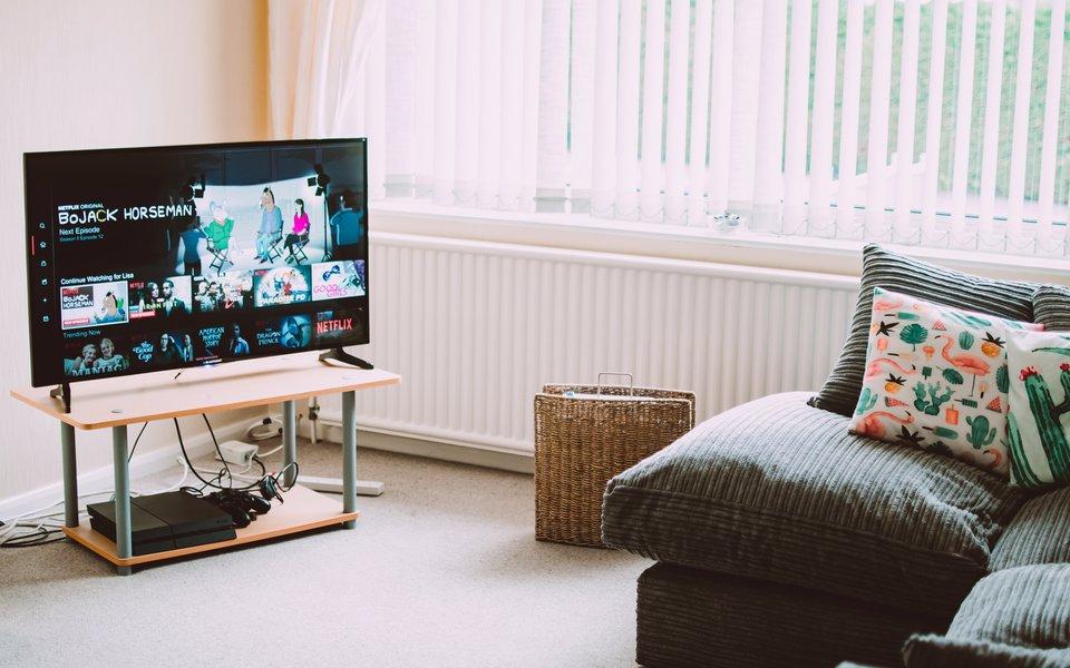 Soluzioni TV e Digitale Terrestre