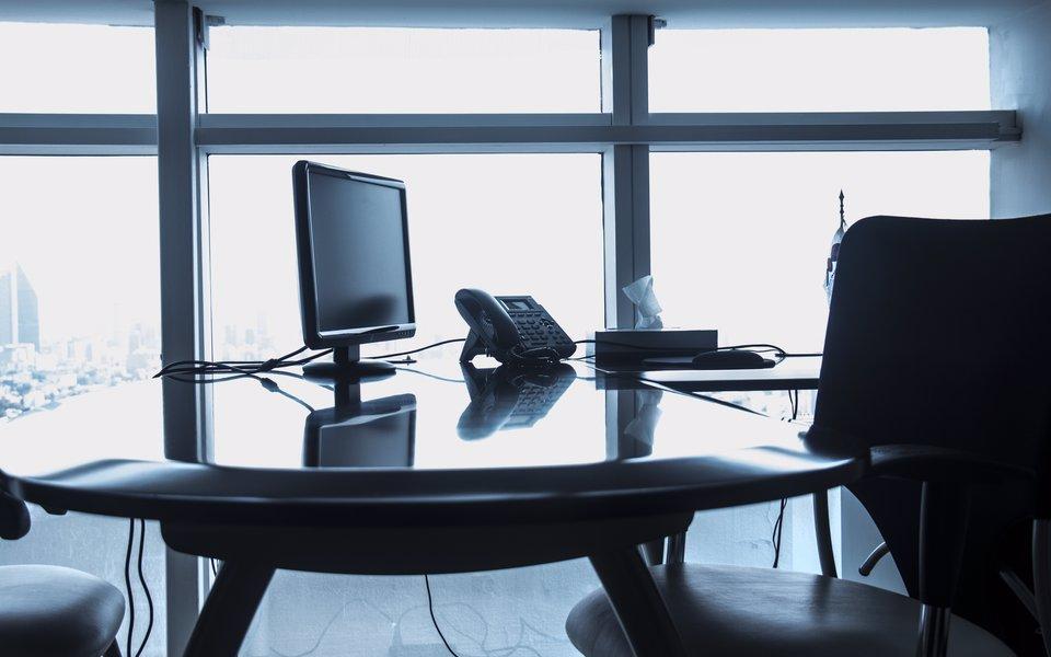 Soluzioni telefono/voip per aziende